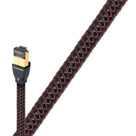 AudioQuest RJ/E Ethernet Cinnamon 0,75m
