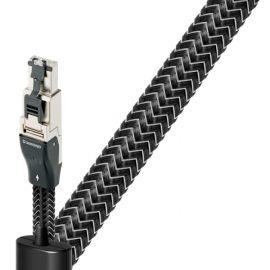 AudioQuest RJ/E Ethernet Diamond 5,0m