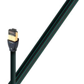 AudioQuest Forest RJ/E Ethernet 0,75m