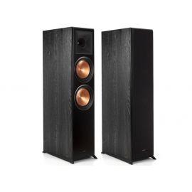 Klipsch RP-8060FA Dolby Atmos® - Čierna