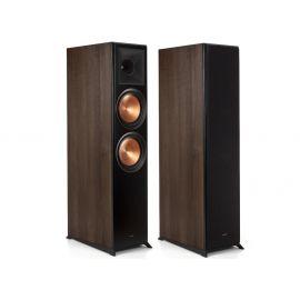 Klipsch RP-8060FA Dolby Atmos® - Orech