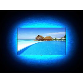 Screen Innovations Slate™ Zero Edge™ FLEX  LED 80""