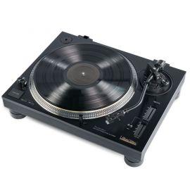 Technics SL-1210GAE - 55th Anniversary Limited Edition