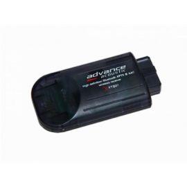 Advance Acoustic X-FTB01