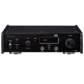 Teac UD-505 - Černá