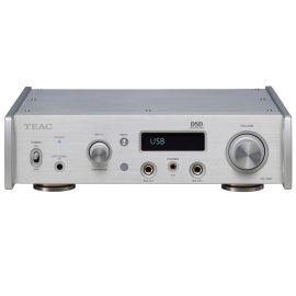 Teac UD-505 - Stříbrná