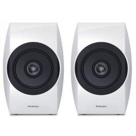 Technics SB-C700 - Biely lesk