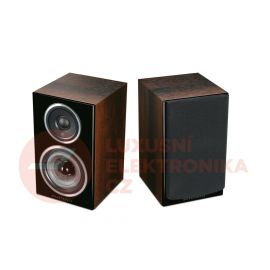 Wharfedale Diamond 11.0 - Walnut