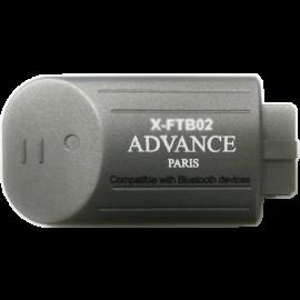 Advance Acoustic X-FTB02