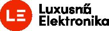 Luxusná Elektronika